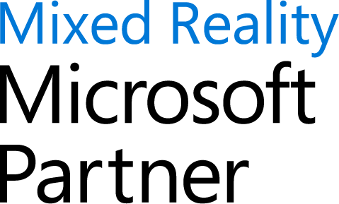 Mixed Reality Microsoft Partner